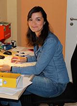 profil-jaqueline-noreisch